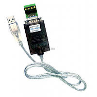 Приемо-передатчик Partizan PAI-485-USB (79676)