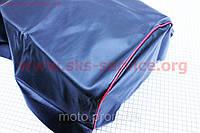 Чехол сиденья 12V на мотоцикл ЯВА