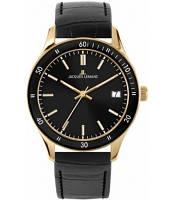 Оригинальные Мужские Часы JACQUES LEMANS 1-1622ZC