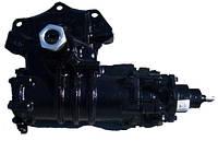 Гидроусилитель руля ГУР ЗИЛ 130-3400020, фото 1