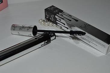 Тушь для ресниц Kylie Waterproof Mascara (Кайли), фото 2