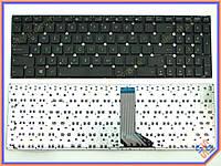 Клавиатура ASUS mp-13k93su-9202, AEXJC700010, 0KNB0-610ERU, 9Z. N8SSQ. 60R, MP-11N63SU-9201 ( RU Black без рамки, короткий шлейф ). Русская. Черная