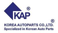 KAP (KOREA AUTOPARTS CO., LTD)