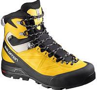 559fe5e7 Оригинальные мужские ботинки SALOMON X ALP MTN GTX Gore-Tex. 5500 UAH. 5 500  грн.