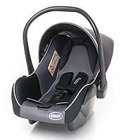 Автокресло- переноска для детей 4BABY 0-13 кг