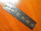 AXP288C - Контроллер питания X-Powers, фото 3