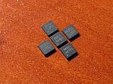 OZ8681L / 8681L QFN16 - контроллер заряда, фото 4