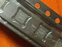OZ8681L / 8681L QFN16 - контроллер заряда