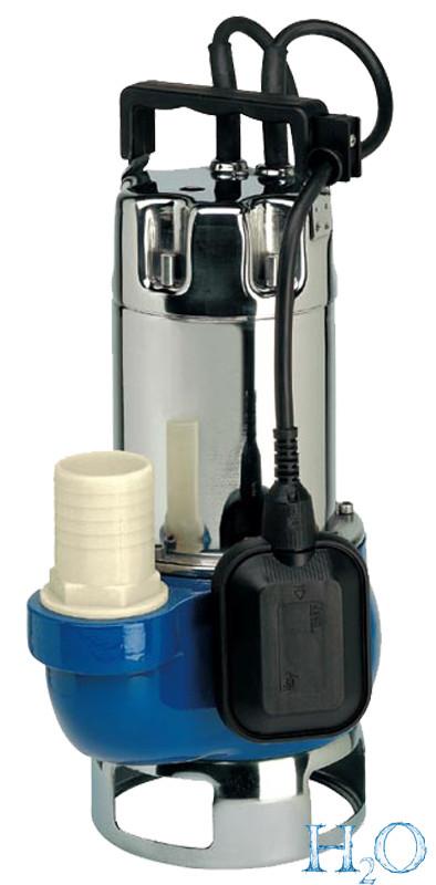 Дренажный насос Speroni SXG 1100