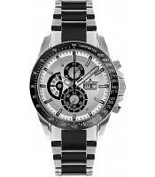 Оригинальные Мужские Часы JACQUES LEMANS 1-1635F