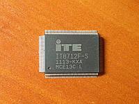 ITE IT8712F-S KXA - Мультиконтроллер, фото 1