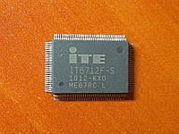 ITE IT8712F-S KXO - Мультиконтроллер, фото 1