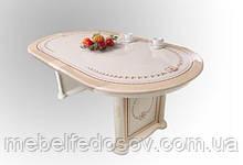 Стол обеденный Вивальди  (Світ меблів) 2000х1010х760мм