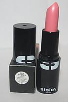 Помада Sisley Le Rouge Creme Hydratant 3.5g SET-B, фото 2