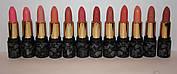 Помада для губ Dolce&Gabbana Addict Lip SET C, фото 3