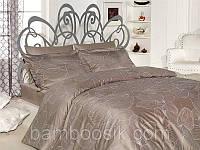 Комплект бамбуковой постели Orya Vizon