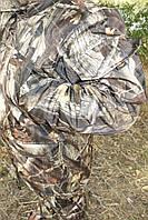 Зимовий мисливський костюм Темний ліс, фото 1