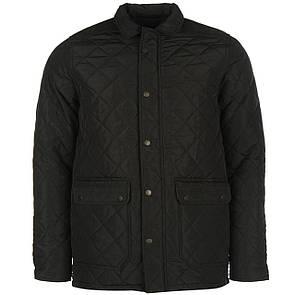 Чоловіча стьобана куртка Pierre Cardin р. L