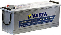 Аккумулятор VARTA 140 Ач  PROmotive Blue  K8