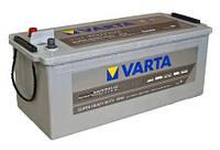 Аккумулятор VARTA 180 Ач  PROmotive Silver  M18 (3)