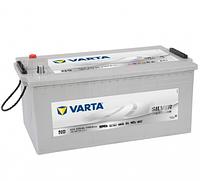 Аккумулятор VARTA 225 Ач  PROmotive Silver  N9 (3)