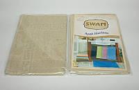 Полотенца для ног Swan 50*70см