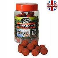 Бойлы насадочные Carp Zone Hook Baits Boilie Range Monster Crab & Garlic 20mm 200g
