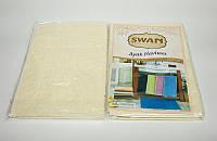 Полотенце для ног Swan 50*70, фото 1