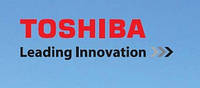 Кондиционеры Toshiba (Тошиба