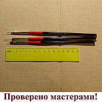 Набор кисточек для китайской росписи