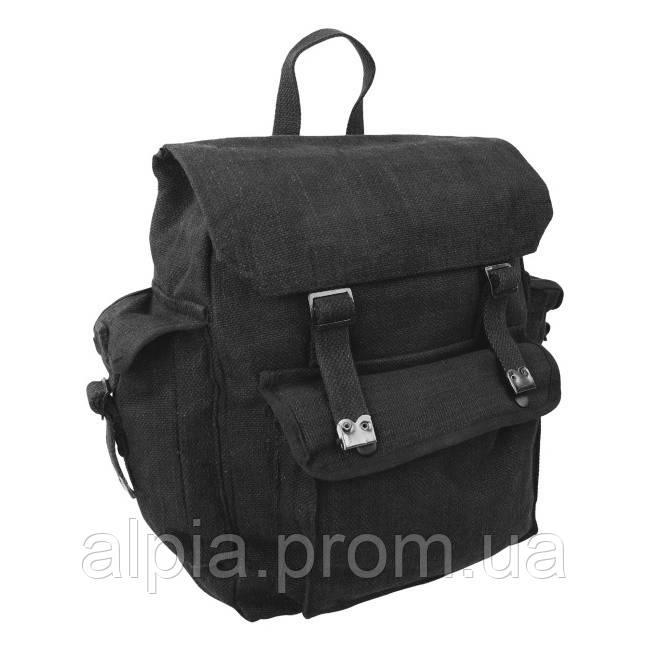 Рюкзак Highlander Large Web Backpack (Pocketed) 16 Black