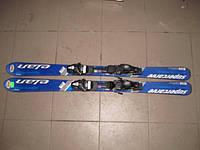 Лыжи 120 см elan