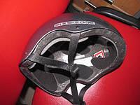 Шлем для лыж и сноуборда