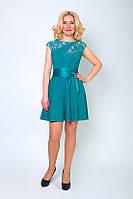 Изысканное и модное платье на любой случай