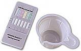 Тесты на наркотики - 5 видов:амфетамина, марихуаны, морфина(опиата), кокаина, барбитуротов, фото 3
