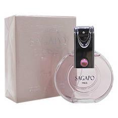 C.Crawford - Sagapo EDP 95ml женская