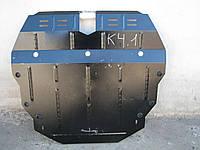 Защита двигателя и КПП Kia Cerato (2004-2008) 1.6, 2.0