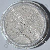 Пигмент для акрила и геля, перламутровый, косметический Р3