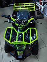 Квадроцикл электрический детский VIPER NEW 36V