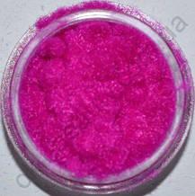Кашемир розовый для дизайна ногтей (маленькая банка)