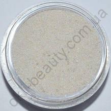 Бархатный песок