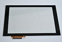 Оригинальный тачскрин / сенсор (сенсорное стекло) для Acer Iconia Tab A500 | A501 (черный цвет)