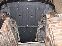 Защита двигателя Lexus LS-430 (2002-2006) автомат 4.3