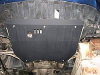 Защита двигателя и КПП Mercedes B-Class 180 (W246) (2011--) автомат 1.8 D, фото 1