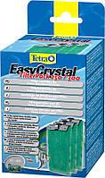 Набор картриджей Tetratec EasyCrystal Filter Pack 250/300
