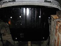 Захист двигуна і КПП Fiat Croma (1986-1996) механіка 2.0, фото 1