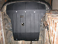 Защита двигателя и КПП Ford Mondeo 2 (1993-2000) все, кроме 1.8 D