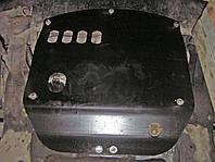 Защита двигателя и КПП Citroen Jumpy (1994-2006) все, кроме 2.0 HDI