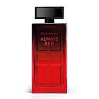 Elizabeth Arden Always Red - Elizabeth Arden Женские духи Элизабет Арден Олвейс Рэд (Всегда Красный) Туалетная вода, Объем: 100мл ТЕСТЕР