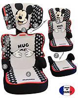 Детские Сиденья Для Автомобиля / автокресло Befix SP Mickey Mouse